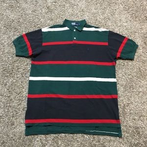 brands like rugby ralph lauren polo swim